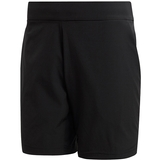 Adidas Stretch Woven Men's Tennis Short