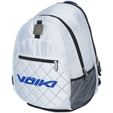 Volkl Tour Tennis Back Pack