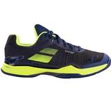 Babolat Jet Mach Ii Clay Men's Tennis Shoe