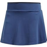 Adidas Climachill Women's Tennis Skirt
