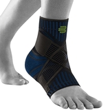 Bauerfeind Sports Right Ankle Support