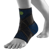 Bauerfeind Sports Left Ankle Support