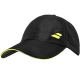 Babolat Basic Logo Tennis Hat