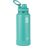 Takeya Actives Insulated 32oz Bottle