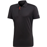 Adidas Barricade Engineered Men's Tennis Polo