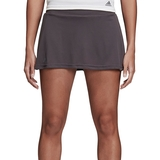 Adidas Climachill Women's Tennis Skirt