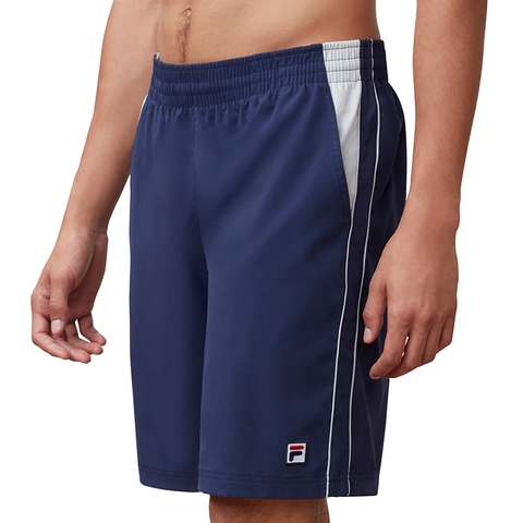 3761ab9e0135 Fila Legend Men's Tennis Short. FILA - Item #TM181B92412