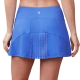 Fila Sweetspot Women's Tennis Skirt