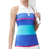 Fila Sweetspot Sleeveless Women's Tennis Polo