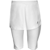 Sofibella Abaza Girl's Tennis Skort / Leggings