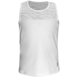 Sofibella Advantage Girl's Tank