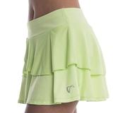 Athletic Dna Basic Women's Tennis Skirt