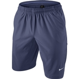 Nike N.E.T. 11 Woven Men's Tennis Short