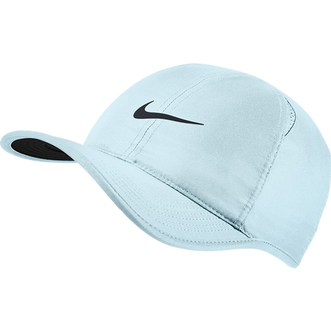 ef5d7f0d Nike Featherlight Men's Tennis Hat. NIKE - Item #679421411