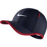 Nike Featherlight Boy's Hat