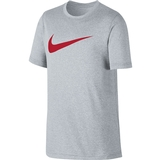 Nike Dry Boy's Tennis Tee