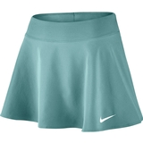 Nike Flex Pure Women's Tennis Skirt