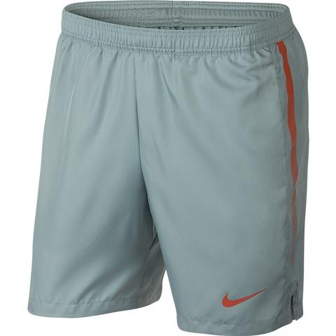 nike 7 tennis shorts