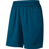 """Nike Court Dry 9"""" Men's Tennis Short"""