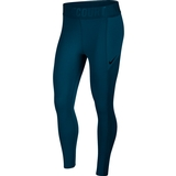 Nike Court Power Women's Tennis Tights