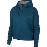 Nike Court Women's Tennis Hoddie