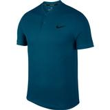 Nike Advantage Solid Men's Tennis Polo