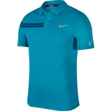 Nike Zonal Cooling Rf Advantage Men's Tennis Polo