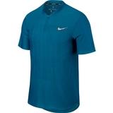Nike Zonal Cooling Advantage Men's Tennis Polo