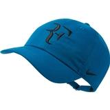 Nike RF Aerobill H86 Men's Tennis Hat