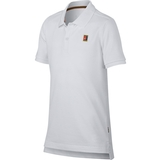 Nike Court Boy's Tennis Polo