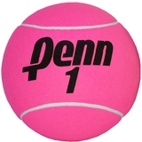 "Penn Giant 9"" Tennis Ball"