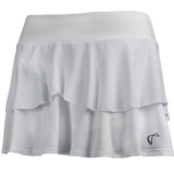 Athletic Dna Basic Girl's Tennis Skirt