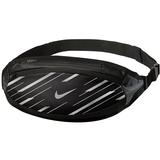 Nike 360 Flash Small Capacity Waistpack