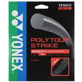 Yonex Poly Tour Strike 1.30 Tennis String Set