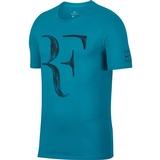 Nike Court Dry RF Boy's Tennis Tee
