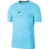 Nike Court Dry Rafa Boy's Tennis Tee