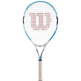 Wilson Serena 25 Junior Tennis Racquet