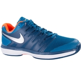 Nike Air Zoom Prestige Junior Tennis Shoe