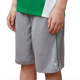 Fila Piped Boy's Tennis Short