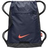 Nike Alpha Gymsack Bag