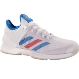 Adidas Adizero Ubersonic 50 Years Men's Tennis Shoe