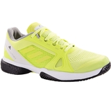 Adidas Stella McCartney Barricade Boost Women's Tennis Shoe