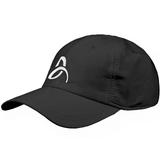 Lacoste Novak Djokovic Tennis Hat