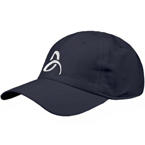 99aa37c070dc26 Lacoste Novak Djokovic Tennis Hat. LACOSTE - Item #RK388151166