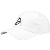 Lacoste Novak Djokovic Men's Tennis Hat