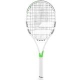 Babolat Pure Strike 16x19 Wimbledon Tennis Racquet