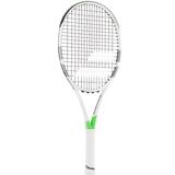 Babolat Pure Strike 26 Wimbledon Junior Tennis Racquet