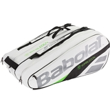 Babolat Pure Wimbledon 12 Pack Tennis Bag
