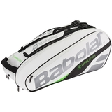 Babolat Wimbledon 6 Pack Tennis Bag
