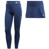 Adidas Roland Garros Women's Tennis Skirt / Leggings
